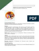 Intervencion Estudios