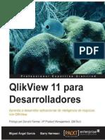 pXdVAgAAQBAJ.pdf
