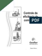 Control_Eficiencia-Comb-Apostila.pdf