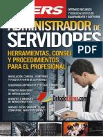Administrador de Servidores.pdf