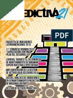Revista Predictiva 21 Edicion 12.pdf