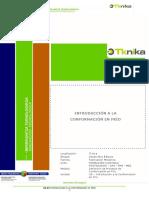 UD01 Introducción a la Conformación en FríoTKN GAZT.pdf