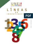 LINEAS DE INVESTIGACION UNES (JULIO 2017).pdf