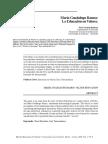 EDUCACION EN VALORES.pdf