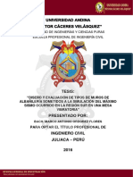 T036 - 46858424 - Título Profesional de Ingeniero Civil