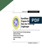 SpekITL.pdf