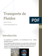 Transporte de Fluidos (1)