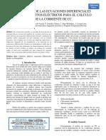 EDU-04.pdf