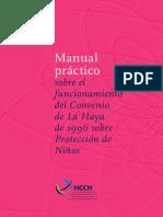Handbook 34 Es