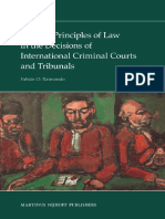 Fabian O. Raimondo-General Principles of Law in the Decisions of International Criminal Courts and Tribunals (2008).pdf
