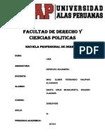 ADUANERO.docx
