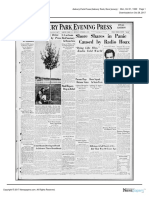 Asbury_Park_Press_Mon__Oct_31__1938_.pdf