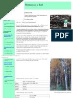 5Eures_WoodPropertiesPDF