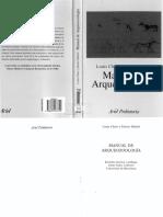 chaix-y-meniel-2005-manual-de-arqueozoologc3ada-cap-i-lexico-bibliografc3ada.pdf