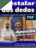 o_estalar_de_dedos.pdf