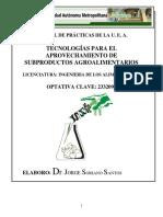 Manual de SUBPRODUCTOS_17i.pdf