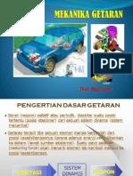Mekanika Getaran-1.pptx