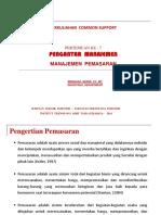 Pengamen 7.pdf.pdf