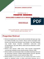 Pengamen 6.PDF