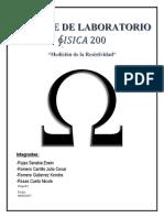 LISTO Fisica 200 Modificado (1)