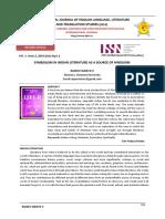 224-236 RAJEEV NAIR N V.pdf