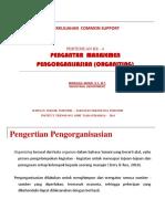 Pengamen 4.PDF