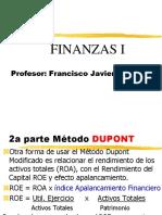 MiFee.cl - AnálisisPto Equilibrio (1)