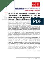2010-08-23NPPSOE-VAanteelfallecimientodeSantosVillanueva