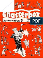 [Jackie_Holderness]_Chatterbox_Activity_Book_Leve(BookFi).pdf