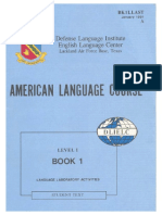 book1laboratoryAMERICAN LANGUAJE COURSE.pdf