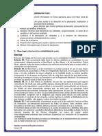 Objetivos de la Contabilidad de Costo.docx