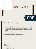 Learning Task 1