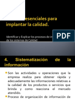 Factoresesencialesparaimplantarlacalidadcontinuacin 100803123405 Phpapp01 Copia