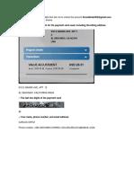 DATOS PARA AMAZON.docx