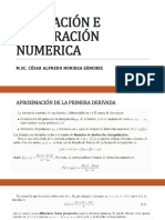 EXPOSICIONES INTEGRACION NUMERICA.pptx