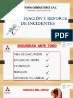 INVESTIGACION DE ACCIDENTES.pptx