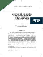 9023-13113-1-PB.pdf