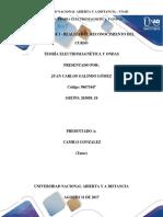 Fase 1 – Actividad de reconocimiento.docx