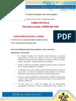 Evidencia 2.doc