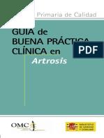 GBPC ARTROSIS.pdf