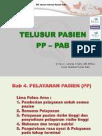 Telusur PP-PAB 2017