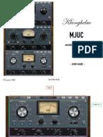 MJUC-manuals.pdf