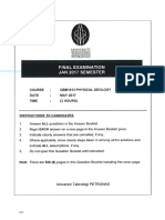 30 QBB1013 PHYSICAL GEOLOGY.pdf
