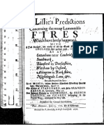 LILLY Predictions Concernin Fires 1676 (2)