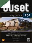 BUSET Vol.13-149. NOVEMBER 2017