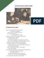Bolano-Roberto-Poemas