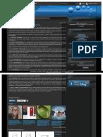Http Profesorlaverde Over Blog Es 2015 01 Las Fuentes Historicas y Su Clasificacion HTML