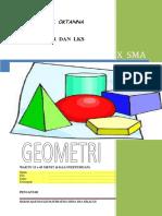 bahan-ajar-geometri-sma.docx