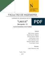 5S-MONOGRAFÍA-T2 (4)
