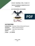 Desarrollo Personal.pdf